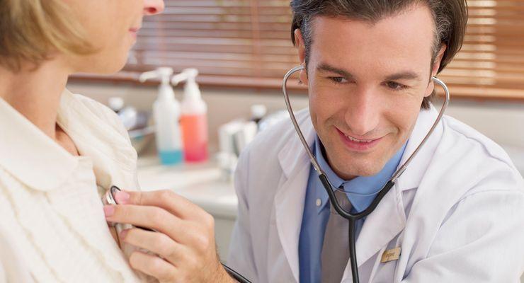 Hausarzt als Teil der Integrierten Versorgung ml_integrierte_versorgung.jpg