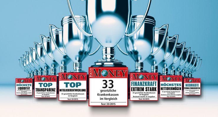 Die vergebenen Siegel durch Focus Money ueu_focusmoney_2015.jpg