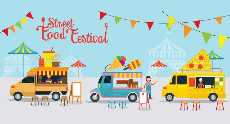 Street Food Festival als Zeichnung mg_streetfood.jpg