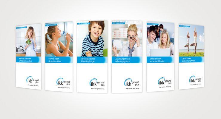 Einige Broschüren aus unserem Broschürenshop ms_broschueren.jpg