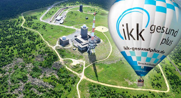 IKK-Heißluftballon über dem Brocken ueu_kooperationen.jpg
