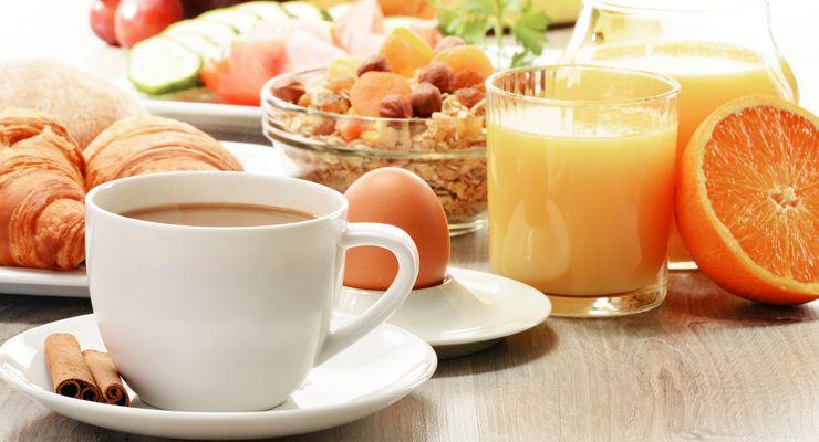 Gesundes Frühstück auf einem Tisch mg_gesundes_fruehstueck.jpg
