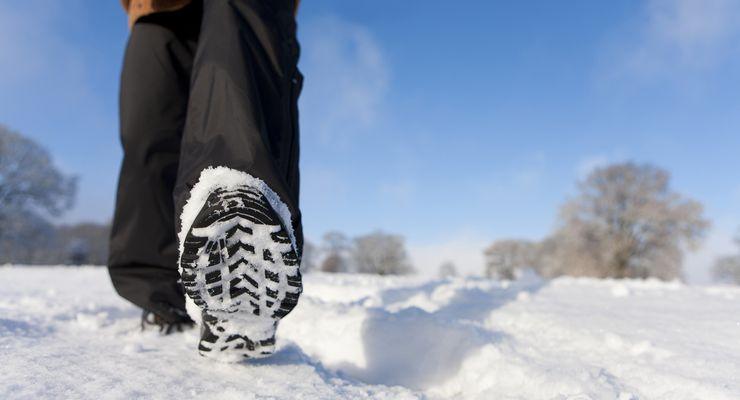 Mit Winterschuhen durch den Schnee laufen mg_winterschuhe.jpg