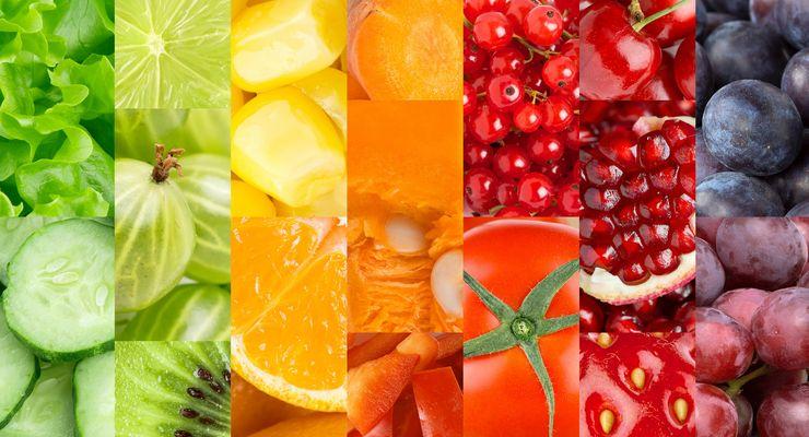 Sammlung von Früchten, die wichtige Vitamine enthalten mg_vitamine.jpg