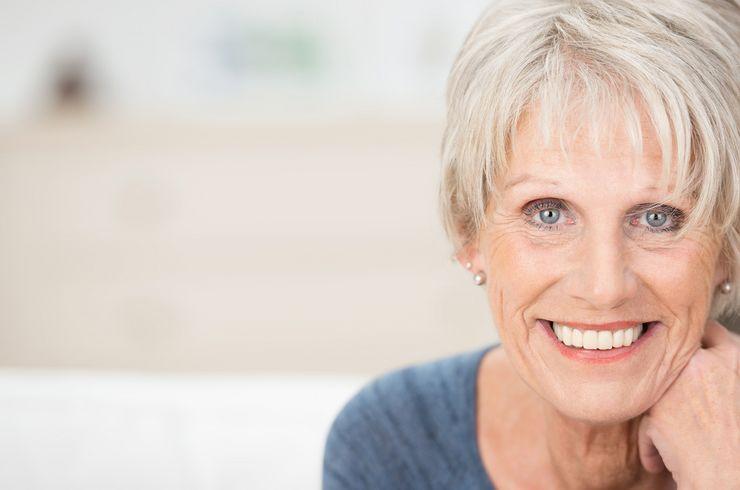 Portrait einer Seniorin ml_pflegeplaner.jpg