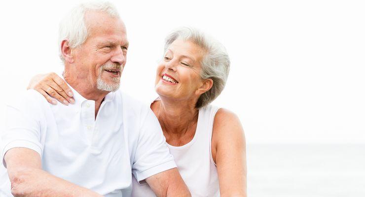 Älteres Ehepaar haben vorgesorgt und sind glücklich ml_krebsfrueherkennung.jpg