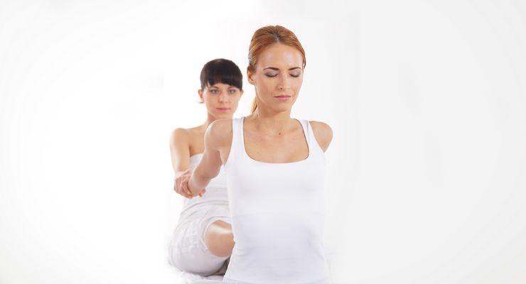 Frau in osteopathischer Behandlung ml_osteopathie.jpg