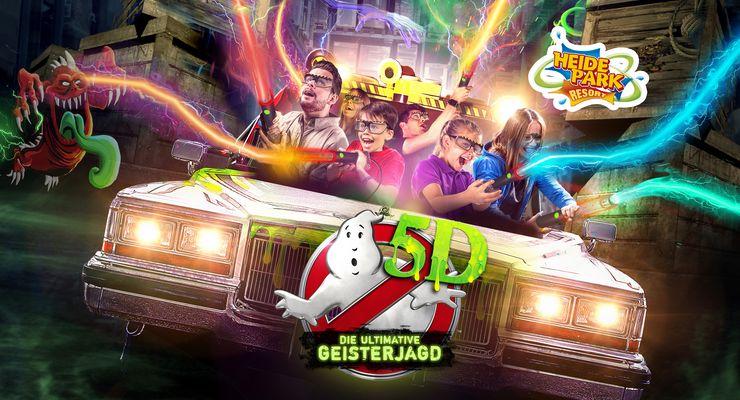 Plakatmotiv zur Geisterjagd in 5D ms_aktion_heidepark_soltau_ghostbusters.jpg