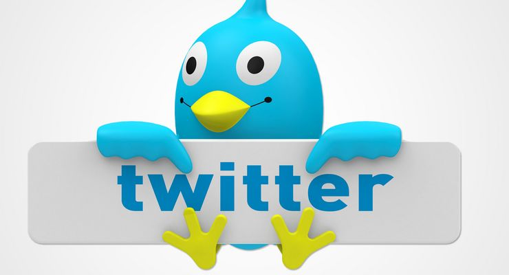 Twitter-Vogel ms_twitter.jpg