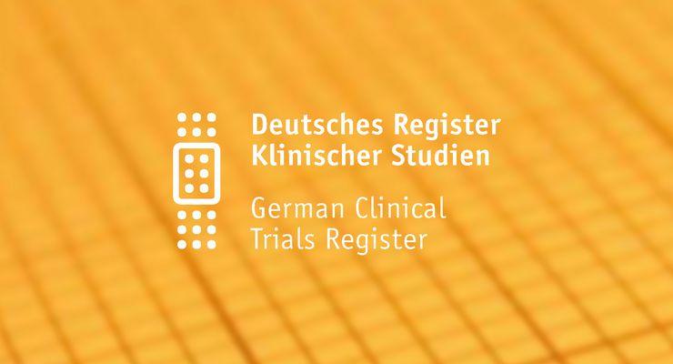 """Logo """"Deutsches Register Klinischer Studien"""" ms_drks.jpg"""