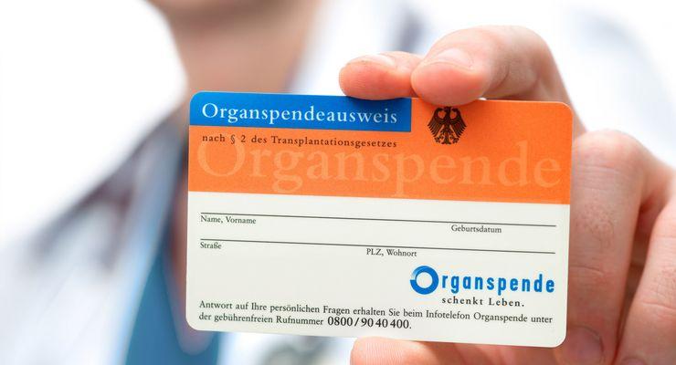 Arzt zeigt Organspendeausweis mg_organspende.jpg