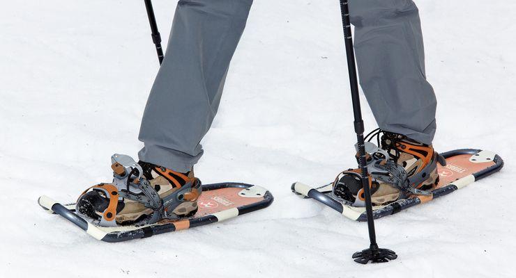 Schneeschuhe unterwegs mg_schneeschuhwandern.jpg