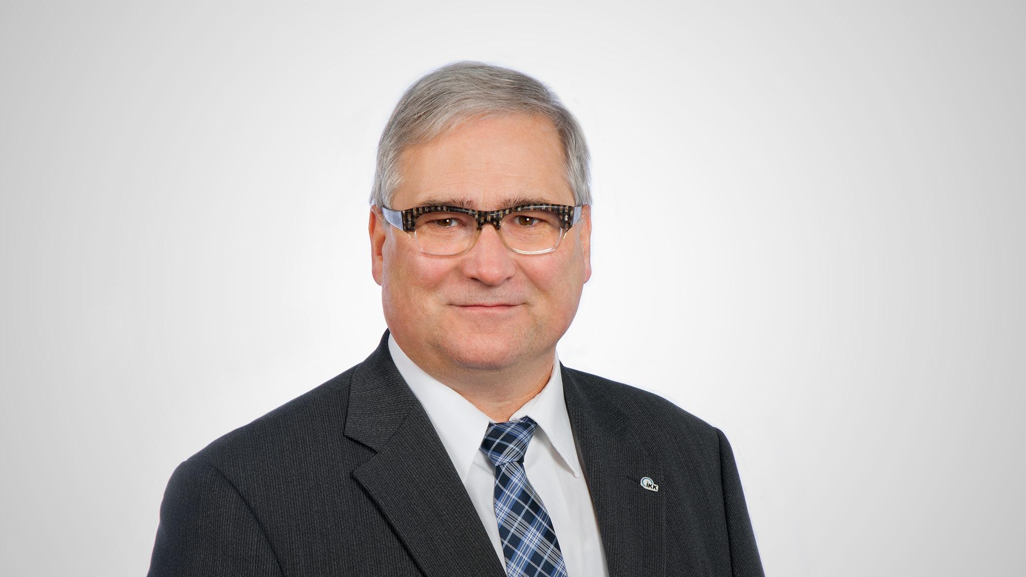 Hans-Jürgen Müller