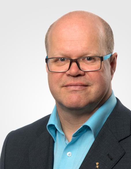 Peter Kohlmorgen