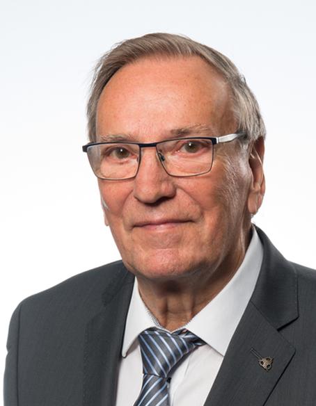 Peter Wadenbach